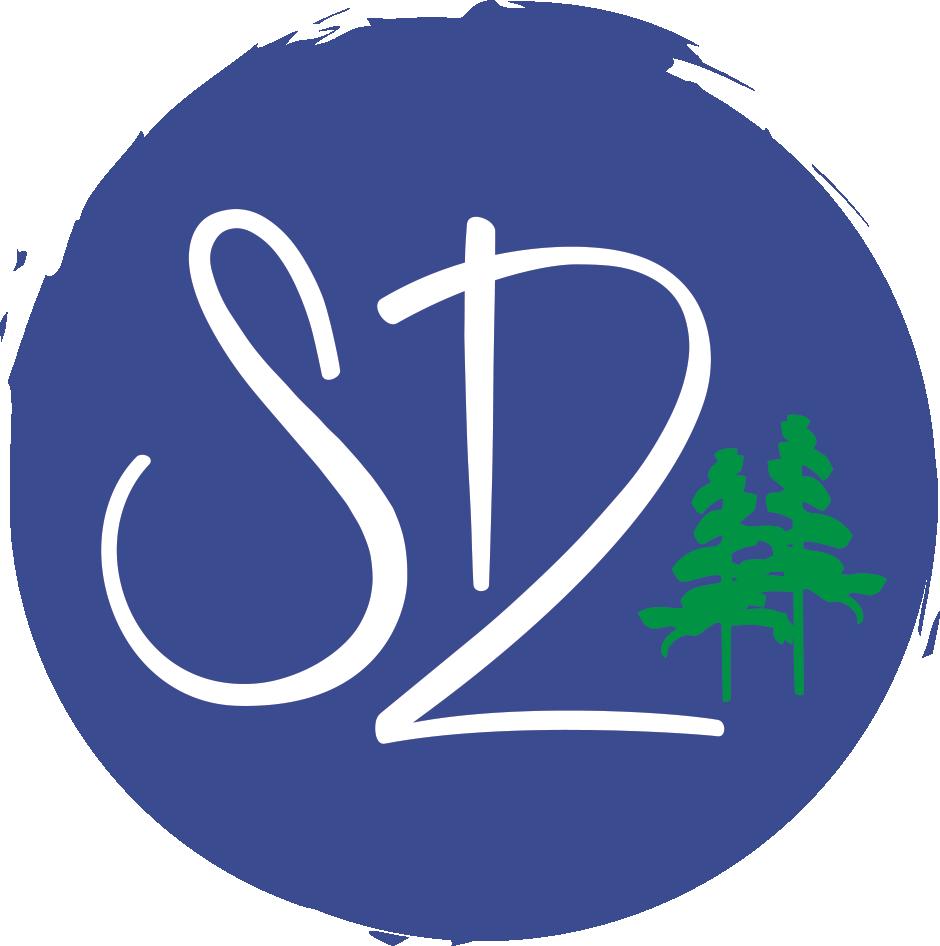 sd2-green-trees-circle-logo